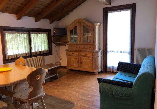 a Pinzolo - 002-6 Residence Rododendro 6