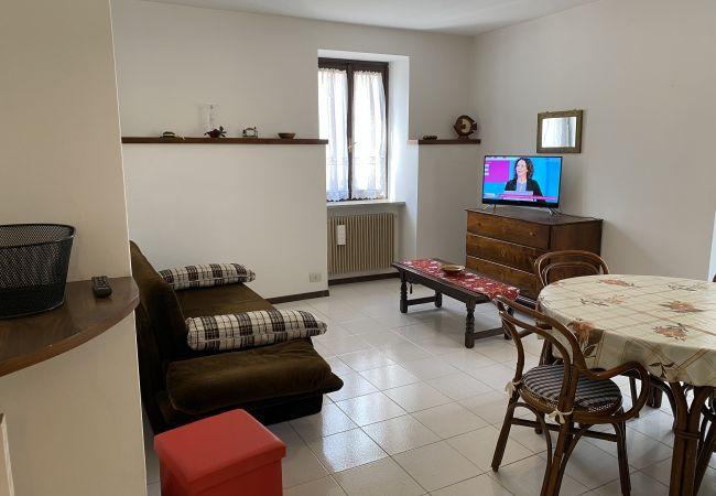 Pinzolo - Appartamento