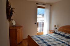 Appartamento a Pinzolo - 003 Trilocale centralissimo, Pinzolo