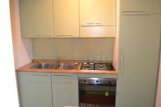 Appartamento a Pinzolo - 009 Bilocale centralissimo, Pinzolo