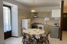 Appartamento a Pinzolo - 013 Bilocale centralissimo, Pinzolo