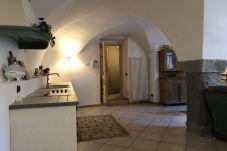 Appartamento a Giustino - 007-Trilocale con avvolti, Giustino