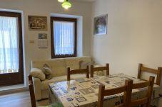 Appartamento a Pinzolo - 020 Trilocale, Pinzolo