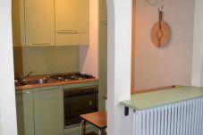 Appartamento a Pinzolo - 009- Mansarda Bilocale centralissima, Pinzolo