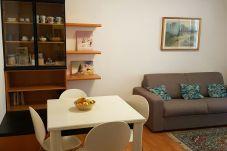 Appartamento a Giustino - 011- Grazioso Bilocale con caminetto, Giustino