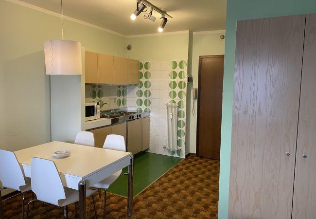 Carisolo - Appartamento
