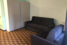 Appartamento a Carisolo - 028 - Monolocale Studio Relax, Carisolo