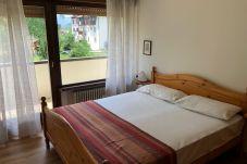 Appartamento a Pinzolo - 040 Bilocale, Pinzolo
