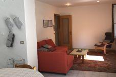 Appartamento a Giustino - 038 - Trilocale Loc. Vadaione, Giustino