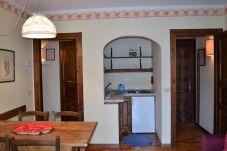 Appartamento a Pinzolo - 045 - Trilocale vicino alle Funivie, Pinzolo