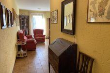 Appartamento a Pinzolo - 047 - Comodo Trilocale zona centrale, Pinzolo