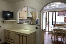 Appartamento a Giustino - 056 - Moderno trilocale pianterreno, Giustino