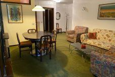 Appartamento a Giustino - 030 - Ampio Trilocale a Giustino