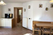 Appartamento a Giustino - 057 - Pratico Trilocale, Giustino