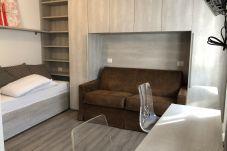 Appartamento a Pinzolo - 080 - Monolocale su misura, Pinzolo centro