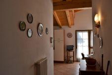 Appartamento a Giustino - 087 - Luminoso Trilocale, Giustino