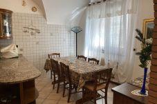 Appartamento a Giustino - 018 Ampio Quadrilocale, Giustino
