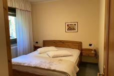 Appartamento a Giustino - 089 Luminoso appartamento Trilocale