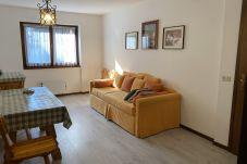Appartamento a Giustino - 023 Bilocale, Giustino