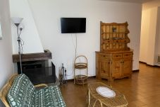 Appartamento a Giustino - 035 Trilocale, Giustino