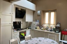 Appartamento a Giustino - 011 Trilocale duplex, Giustino