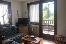 Appartamento a Pinzolo - 063/3 Trilocale, Pinzolo