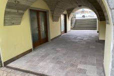 Locale Commerciale a Pinzolo - 001 Locale commerciale, Pinzolo
