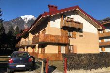 Appartamento a Pinzolo - 002 Taverna, Pinzolo