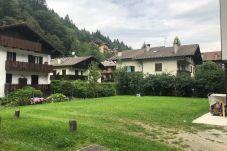 Appartamento a Caderzone Terme - 009 Quadrilocale, Caderzone Terme