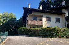 Appartamento a Giustino - 011 Trilocale Piano terra, Giustino