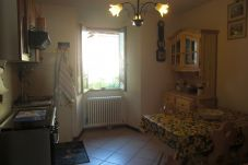 Appartamento a Bocenago - 015 Bilocale piano primo, Bocenago