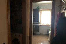 Appartamento a Carisolo - 038 Attico/Mansarda, Carisolo