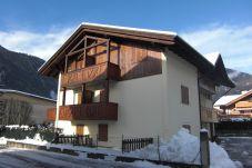 Appartamento a Giustino - 048 Trilocale, Giustino/Pinzolo