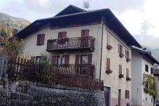 Appartamento a Giustino - 082 Quadrilocale, Giustino