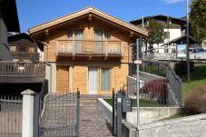 Villa a Massimeno - 007 Chalet Indipendente, Massimeno