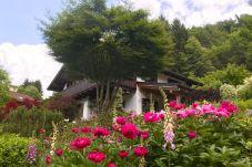Villa a Bocenago - 014 Villa Indipendente, Bocenago