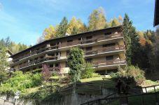 Appartamento a Giustino - 010 Bilocale terzo piano, Giustino