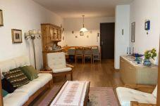 Appartamento a Giustino - 010 Trilocale, Giustino