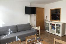 Appartamento a Pinzolo - 006 Monolocale, Pinzolo